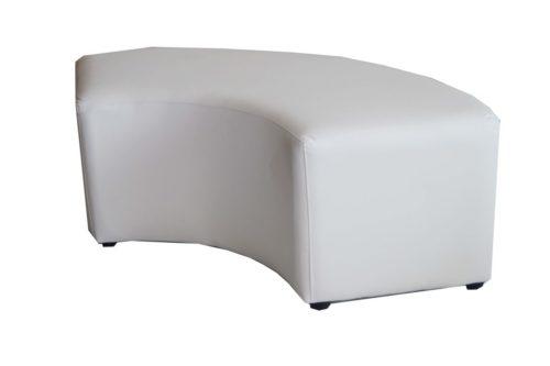 Standard Lounge Furniture