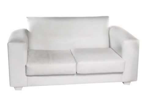 Double Seater Couches