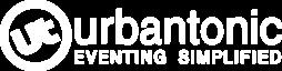 Urbantonic Logo