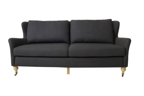 Double Couches